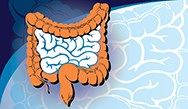 Elevating the Quality of Care in Ulcerative Colitis--ABIM MOC Credits Available