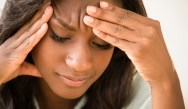 Opioid Not Best Migraine Choice