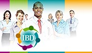 Expanding Options for the Management of IBD: Focused Updates for the IBD Care Team