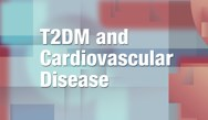Integrating Cardiovascular Health Into T2DM Management: Emerging Paradigms