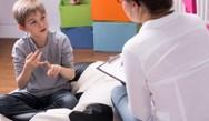 Evidence-Based Screening, Assessment For Common Mental Health Disorders