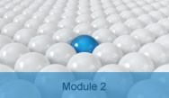 Module 2: Selecting a Biologic for Long-Term Success in UC
