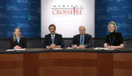 Medical Crossfire<sup>®</sup>: A Multidisciplinary Approach to Managing the IBS Patient