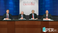 Medical Crossfire<sup>®</sup>: Navigating the PCSK9 Inhibitor Frontier: A Guide to Understanding the Clinical Implications of Recent PCSK9 Inhibitor Trials