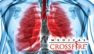 Medical Crossfire<sup>®</sup>: Idiopathic Pulmonary Fibrosis: Optimizing the Diagnosis and Management Through Multi-disciplinary, Patient-Centered Care