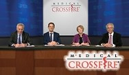 Medical Crossfire<sup>®</sup>: Meeting the Challenges of Alzheimer's Disease with Early Diagnosis and Multifaceted Disease Management