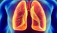 Patient-Centered Approaches to the Management of COPD