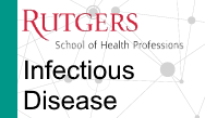 PANCE/PANRE Review: Infectious Disease