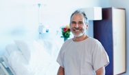 Postoperative Pain Management - Focus on Safety