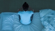 Managing Insomnia in the Real World