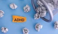 Managing ADHD Across the Lifecycle