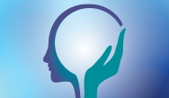 Patient Safety in Psychiatry: Strategies to Improve Systems and Practices
