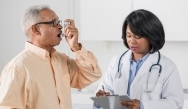 Asthma and COPD: Meeting the Challenge to Provide Optimal Management