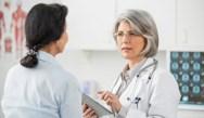 Women's Health Guidelines Update