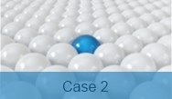 Case 2—A UC Patient with Recurrent Steroid Use: Step Up?