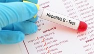 HBV Treatment Fails to Meet Global Targets