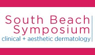 Best of the 16th Annual South Beach Symposium: Virtual Highlights on Atopic Dermatitis, Psoriasis, and Aesthetics