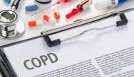Trial Backs Triple-Drug Inhaler for COPD