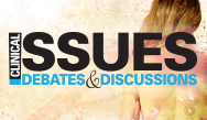 Clinical Issues in Atopic Dermatitis: Discussions and Debates About Managing Moderate-to-Severe Disease