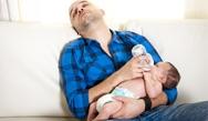 Sleep Quality: Implications for Health Outcomes