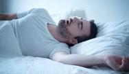 Obstructive Sleep Apnea and Sleep Quality