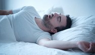 Obstructive Sleep Apnea and Sleep Quality
