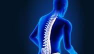 Precision Medicine in Ankylosing Spondylitis: Fine-tuning Diagnosis and Treatment