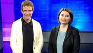 Emerging Strategies to Delay Progression in Autosomal-Dominant Polycystic Kidney Disease (ADPKD)