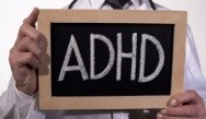 Comorbidity of Adult ADHD in Our Psychiatric Patients