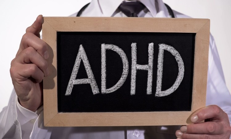 Comorbidity of Adult ADHD in Our Psychiatric Patients: Are We Missing It?