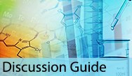 Discussion Guide - Keeping up with Guidelines for Treating Type 2 Diabetes Mellitus to Overcome Clinical Inertia