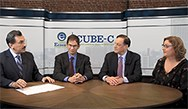 CUBE-C Coalition United for Better Eczema Care