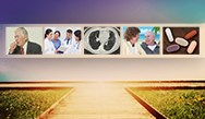 Update on Interstitial Lung Disease: A Path to Earlier Diagnosis and Better Outcomes