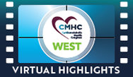Expert Interviews in Dyslipidemia and Atherosclerosis - 2018 CMHC West