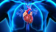 Optimizing Outcomes in PAH and CTEPH