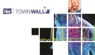 Taking the Pulse: Improving Diagnosis and Management of Nonvalvular Atrial Fibrillation