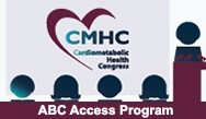 2018 Virtual Symposium: The ABC Access Program: Overcoming Barriers to Access of Newer Cardiovascular Agents for High-Risk and Minority Patients