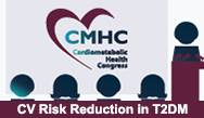 Cardiovascular Risk Reduction in T2DM