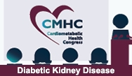 2018 Virtual Symposium: Management of T2DM Patients with Diabetic Kidney Disease: Effects of SGLT2 Inhibitors and GLP-1 Receptor Agonists on Disease Progression