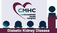 Management of T2DM Patients with Diabetic Kidney Disease