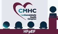 2018 Virtual Symposium: Advances in HFpEF:  Addressing Diagnostic and Treatment Challenges