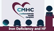 Identifying, Diagnosing, and Managing Iron Deficiency in Patients with HF