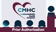 Mastering the Prior Authorization Process to Meet Patient Needs