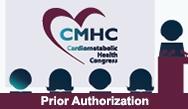 2018 Virtual Symposium: Mastering the Prior Authorization Process to Meet Patient Needs