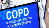 Addressing Unmet Medical Needs for Patients with COPD-CHEST