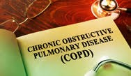 Addressing Unmet Medical Needs for Patients with COPD-AAFP