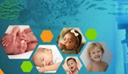 Alternative Lipid Emulsions in Pediatric PN