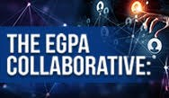 The EGPA Collaborative: The Patient Journey and Cases Appropriate Multidisciplinary Management