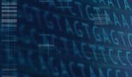 Deciphering The Tumor Genome