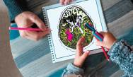 Addressing the Challenges of Diagnosing and Managing Pediatric Multiple Sclerosis